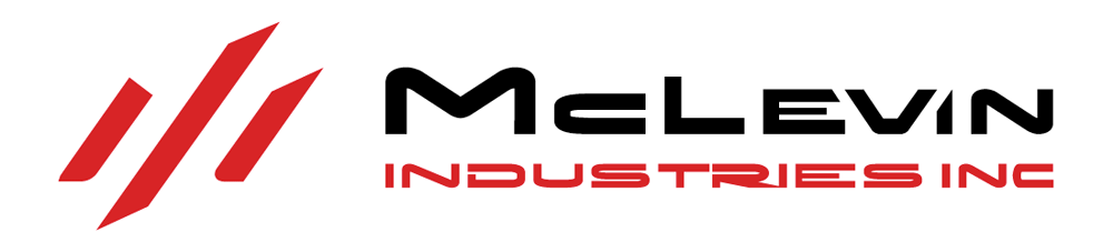 McLevin Industries