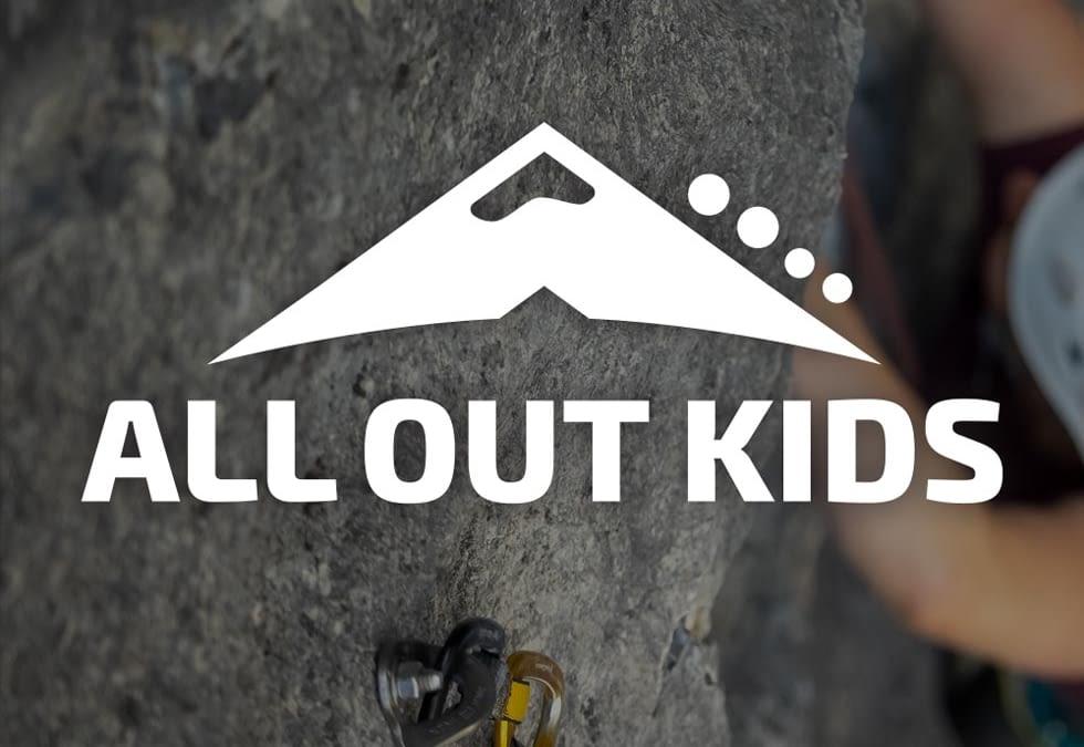 Allout Kids Gear
