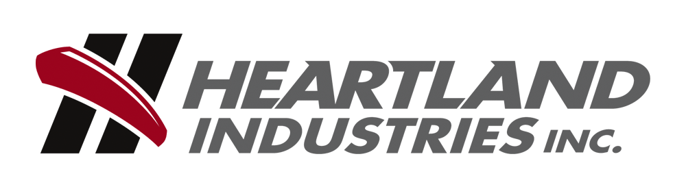 Heartland Industries Inc. Identity