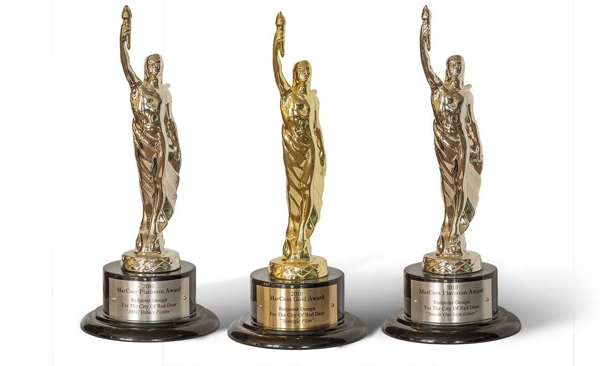 Marcomm Awards